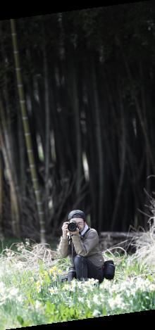 Photography / 写真撮影業務