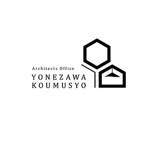 米沢一級建築士事務所 LOGODESIGN / 米沢一級建築士事務所